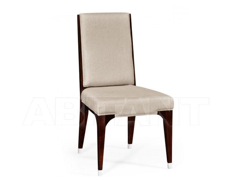 Купить Стул Jonathan Charles Fine Furniture Monte Carlo 495647-SC-BEC-F001