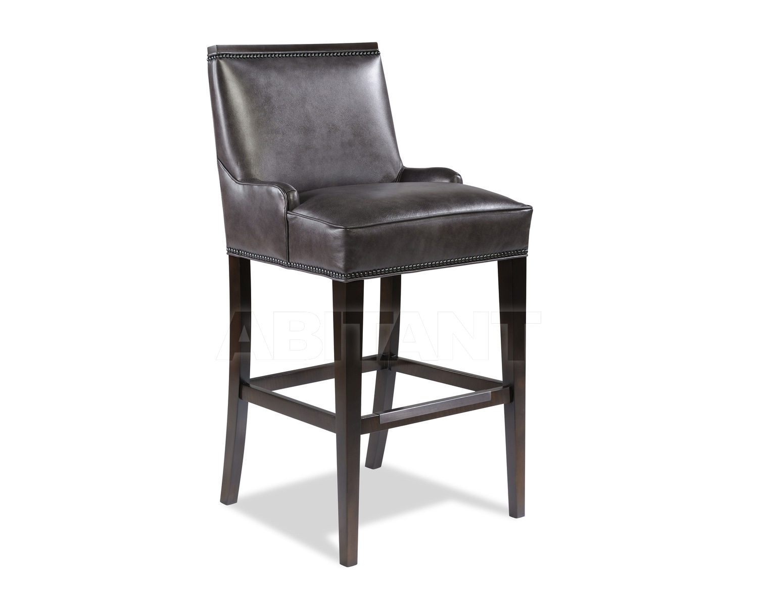 Купить Барный стул ASTORIA Taylor King DINING & GAME CHAIRS 1115-89