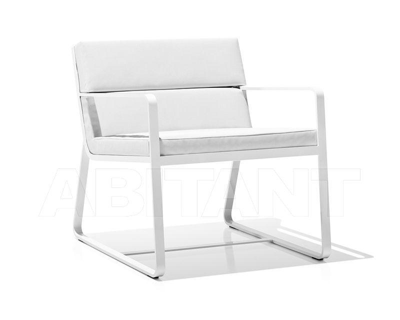 Купить Кресло для террасы sit Bivaq 2017 122030808