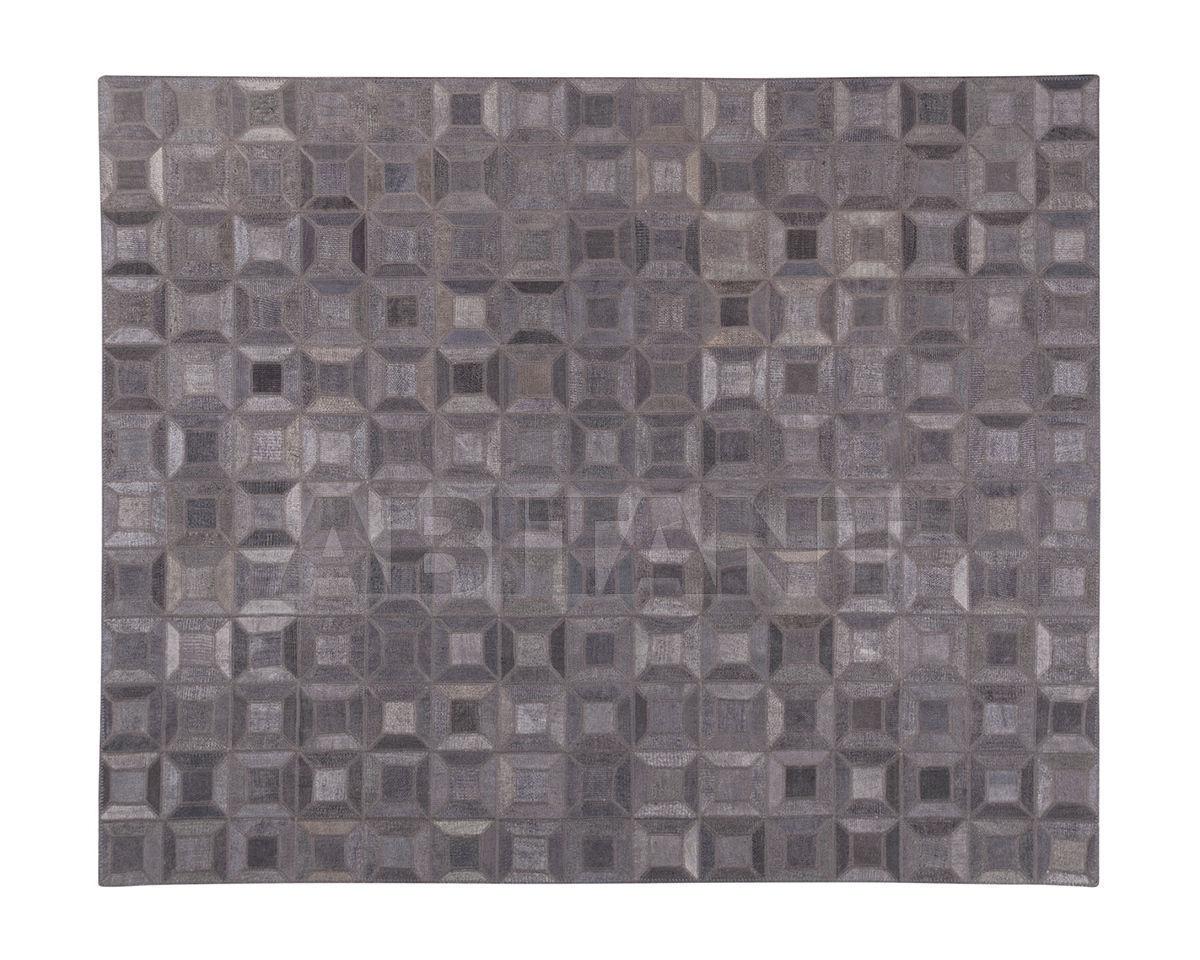 Купить Пэчворк Dovlet House 2017 patchwork 2