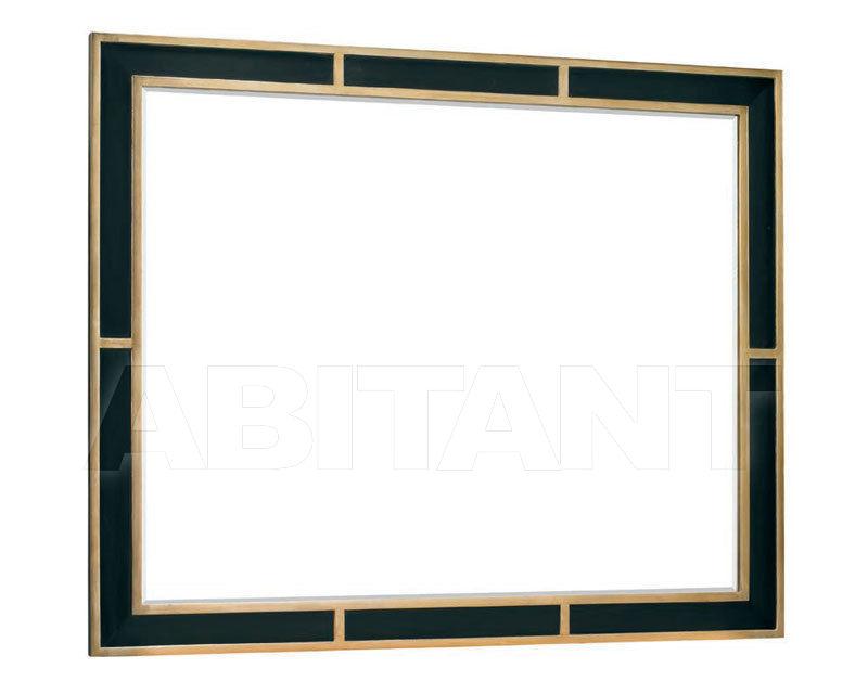 Купить Зеркало настенное Lillian August by hickory white 2017 LA17340-01