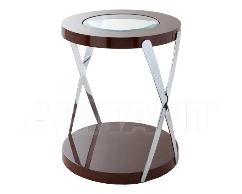 Купить Столик приставной Matera Accent Pusha Chelsea Interiors 8228