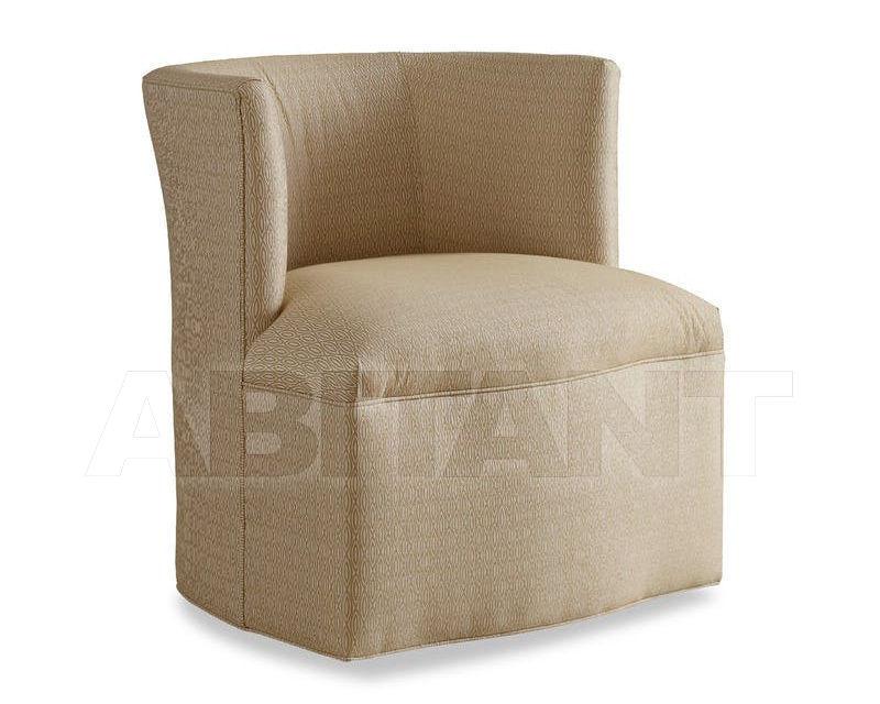 Купить Кресло Petite Chaddock CHADDOCK U1215-1