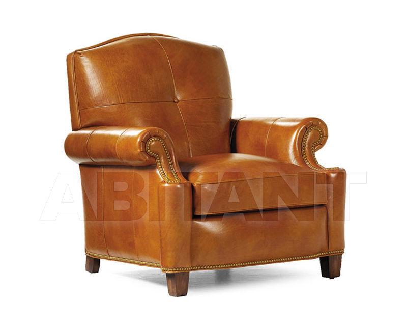 Купить Кресло McNary Hancock & Moore  2017 4486