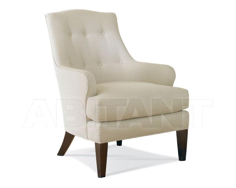 Купить Кресло Sherrill furniture 2017 1586-1