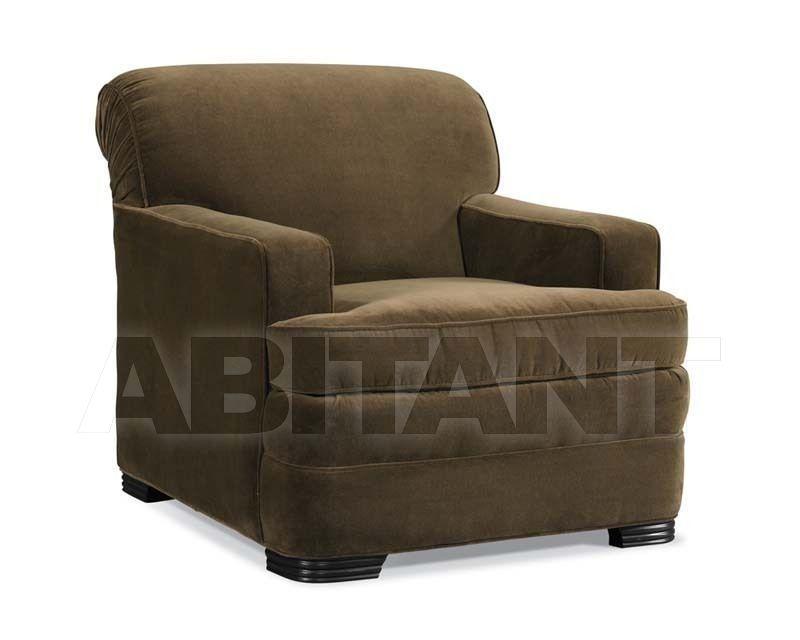 Купить Кресло Sherrill furniture 2017 9701-TTW