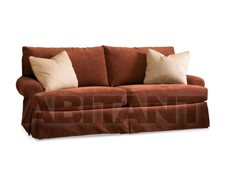 Купить Диван Sherrill furniture 2017 7994-33