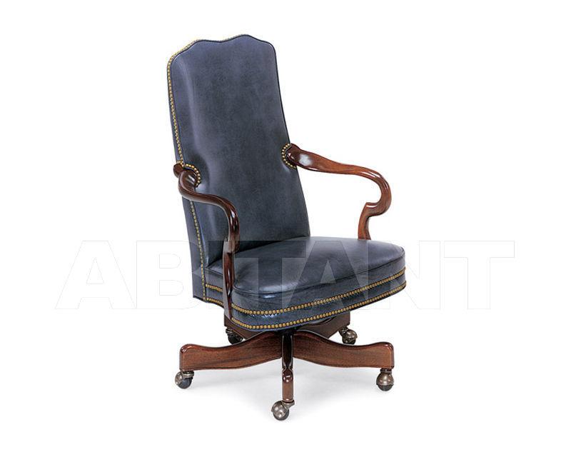 Купить Кресло для кабинета Kensington Hancock & Moore  2017 2893ST