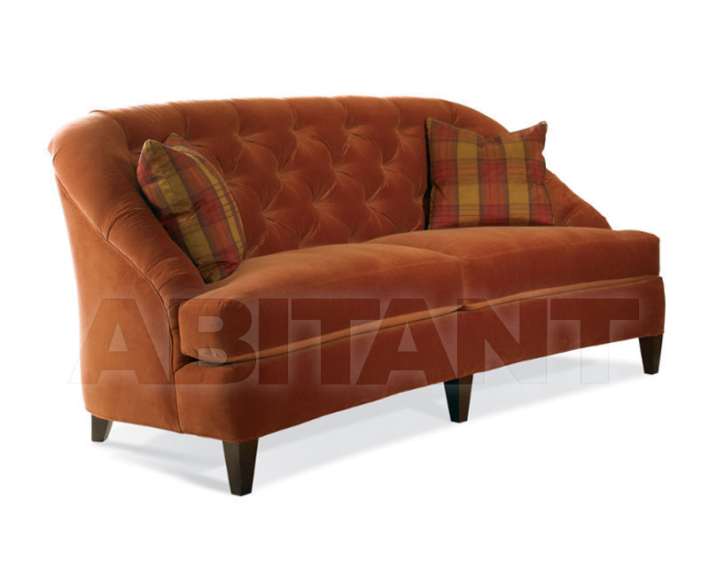 Купить Диван Sherrill furniture 2017 1983
