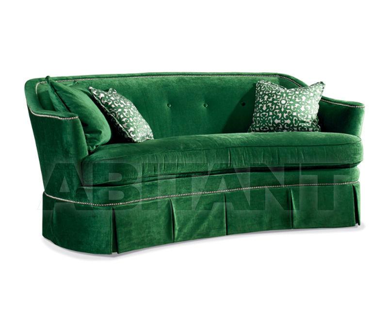 Купить Диван Sherrill furniture 2017 2134