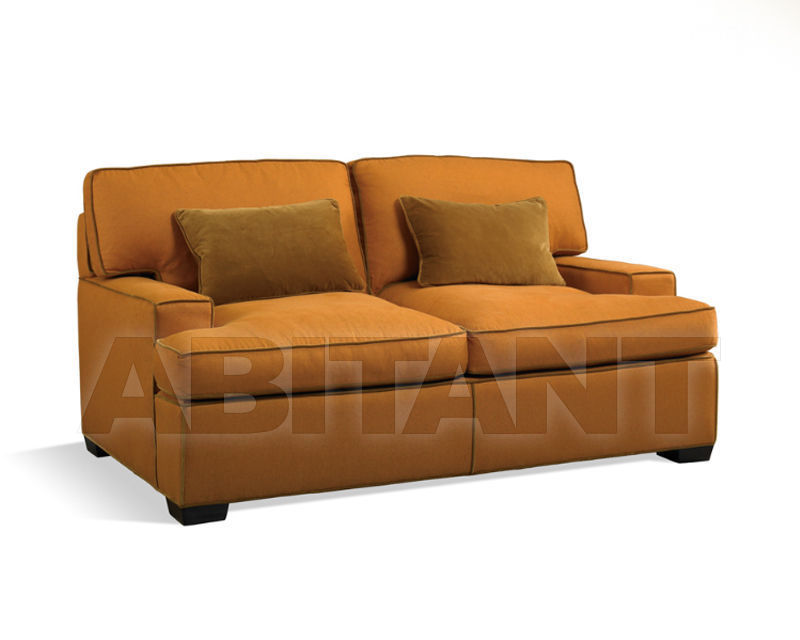 Купить Диван Sherrill furniture 2017 DC48-70