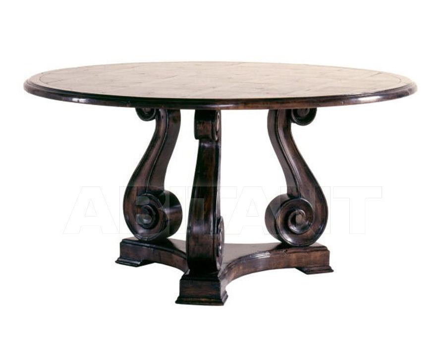 Купить Стол обеденный Messina Chaddock Guy Chaddock CI0951A