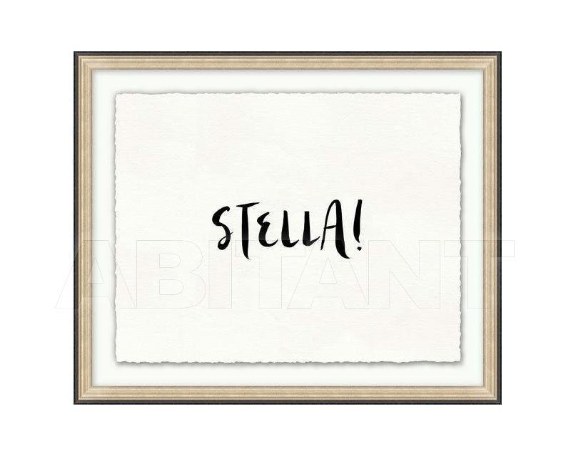 Купить Декоративное панно Lillian August  2017 1432899