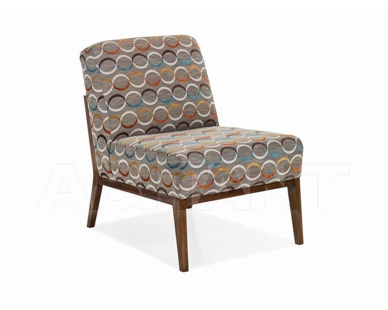 Купить Кресло Bask Hancock & Moore  2017 6260-1