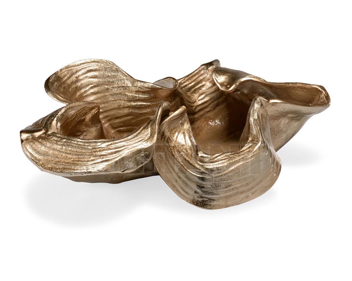 Купить Посуда декоративная Wildwood Lamps Wildwood 301055