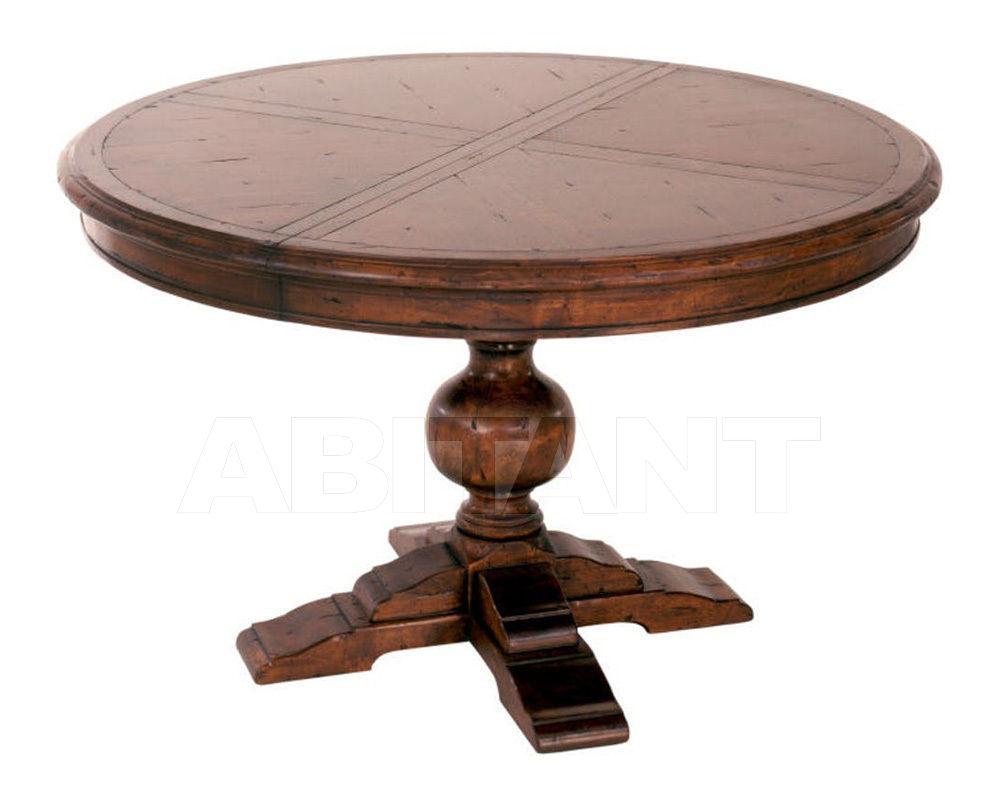 Купить Стол обеденный Maldon Chaddock Guy Chaddock CE0907A-118C