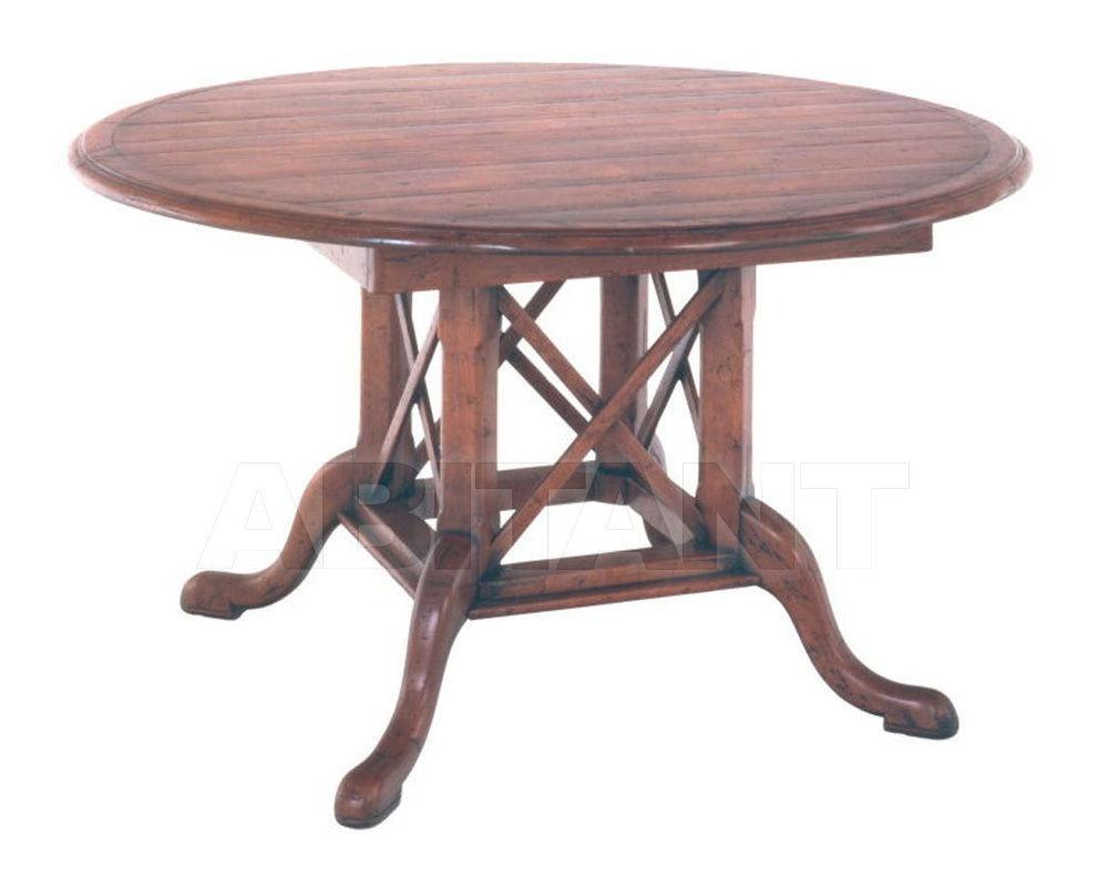 Купить Стол обеденный Kettering Chaddock Guy Chaddock CE0926