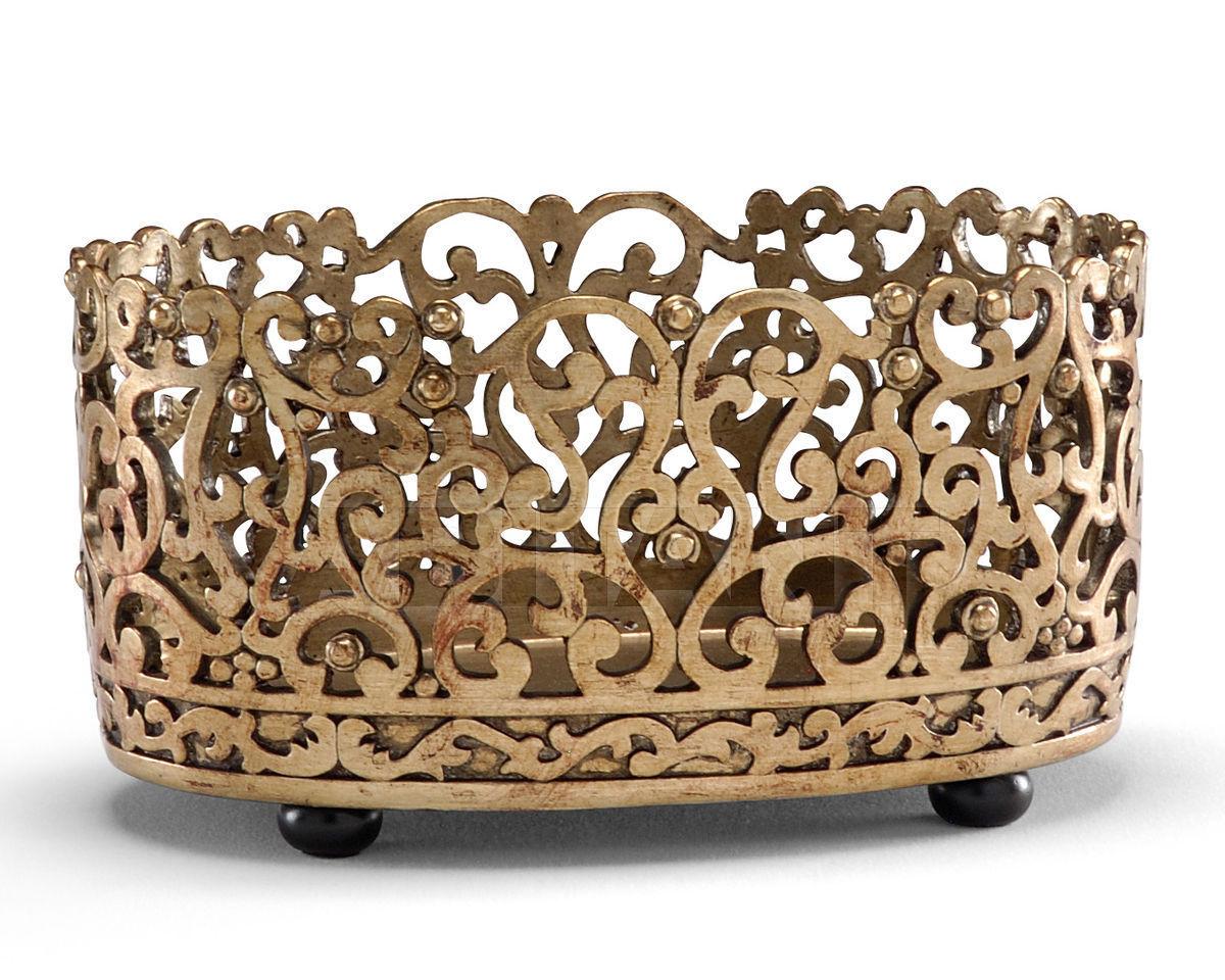 Купить Посуда декоративная Wildwood Lamps Wildwood 300486