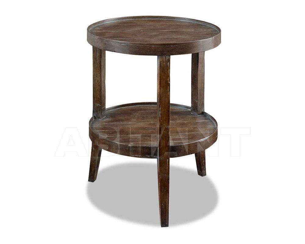 Купить Столик приставной All Around Chaddock CHADDOCK GC2019 1