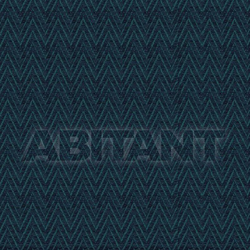 Купить Обивочная ткань Sherrill furniture Textile 2017 38496