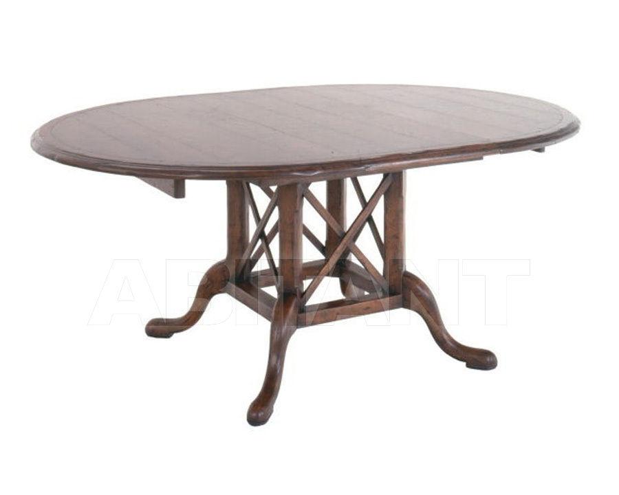 Купить Стол обеденный Kettering Chaddock Guy Chaddock CE0926-118C