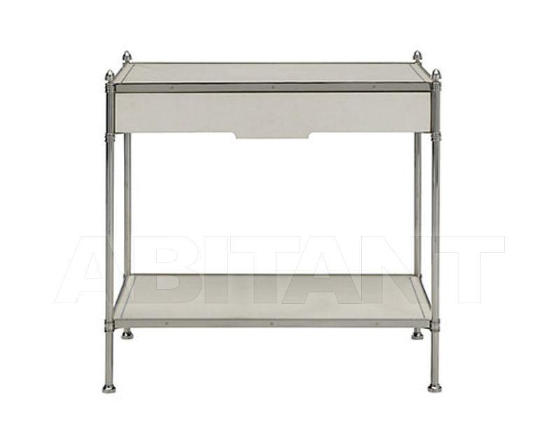 Купить Столик приставной Ralph Lauren   Furniture 39400-06