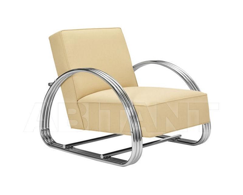 Купить Кресло Ralph Lauren   Furniture 424-03