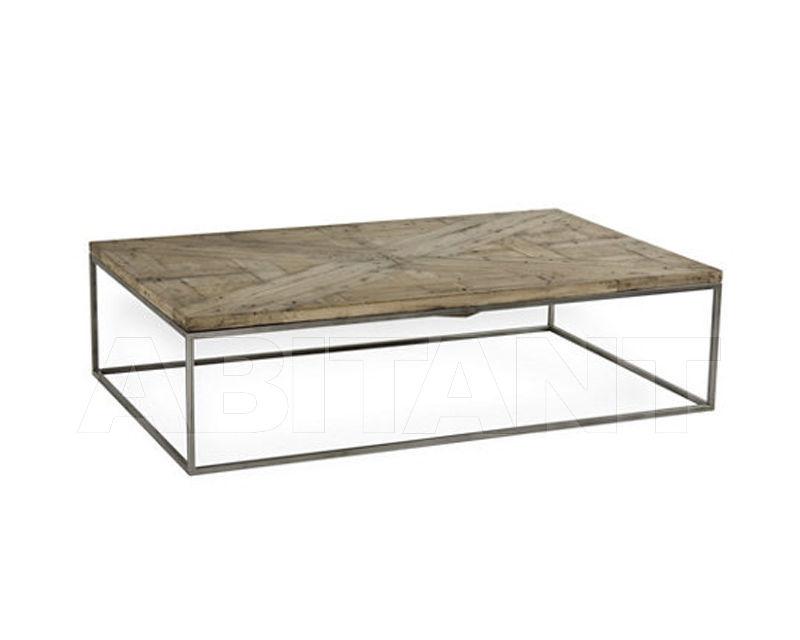 Купить Столик журнальный Ralph Lauren   Furniture 39200-40