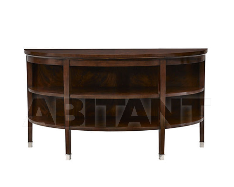 Купить Консоль Ralph Lauren   Furniture 38100-44