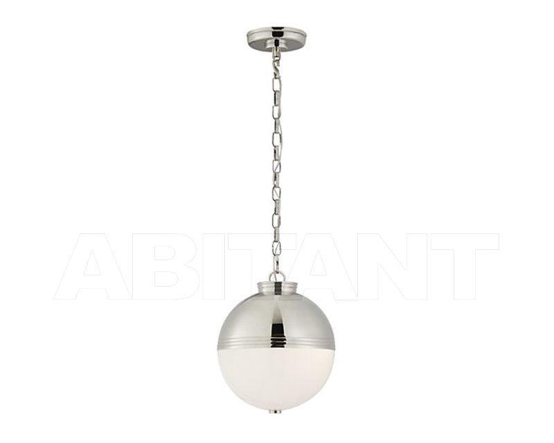 Купить Светильник Ralph Lauren   Lighting RL5507PN-WG
