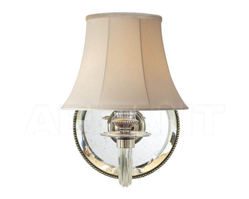 Купить Бра Ralph Lauren   Lighting RL2105BS-S