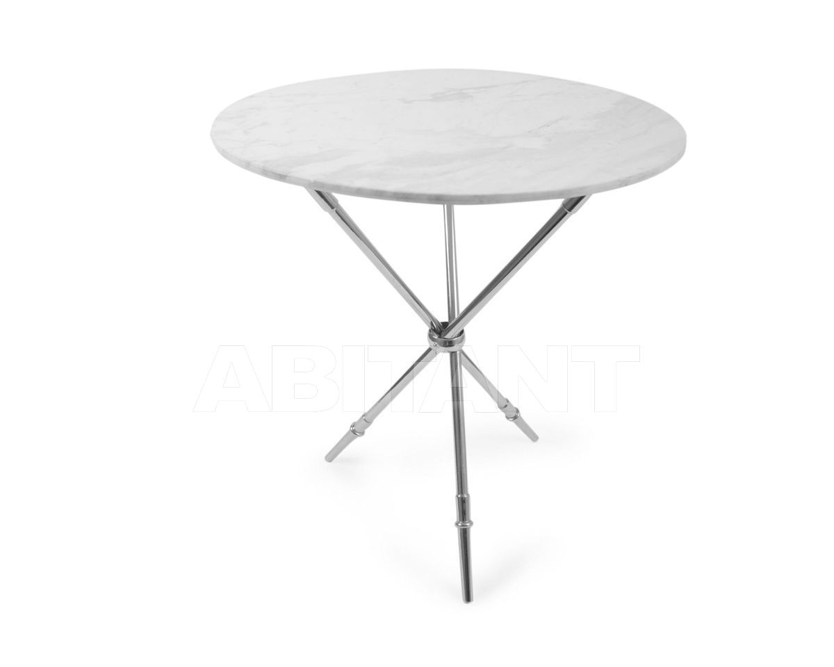 Купить Столик кофейный Jonathan Adler RIDER  9692