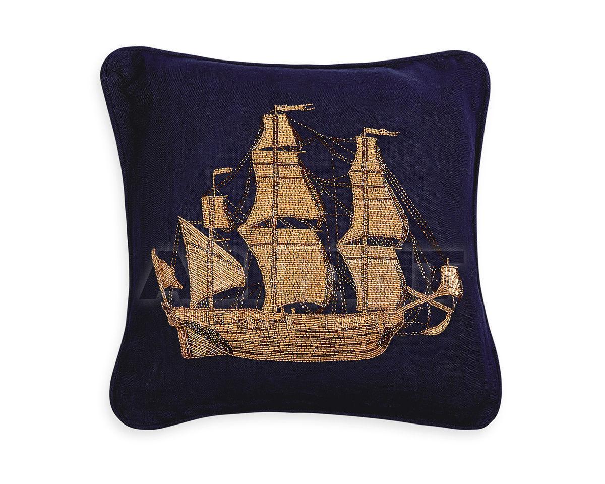 Купить Подушка Jonathan Adler Pillows 22655