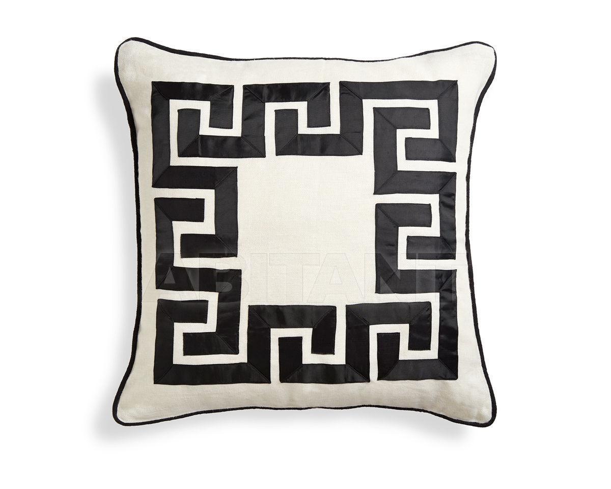Купить Подушка Jonathan Adler Pillows 25677