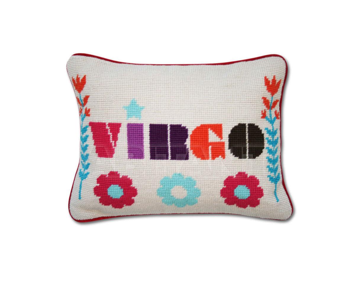 Купить Подушка Jonathan Adler Pillows 23565