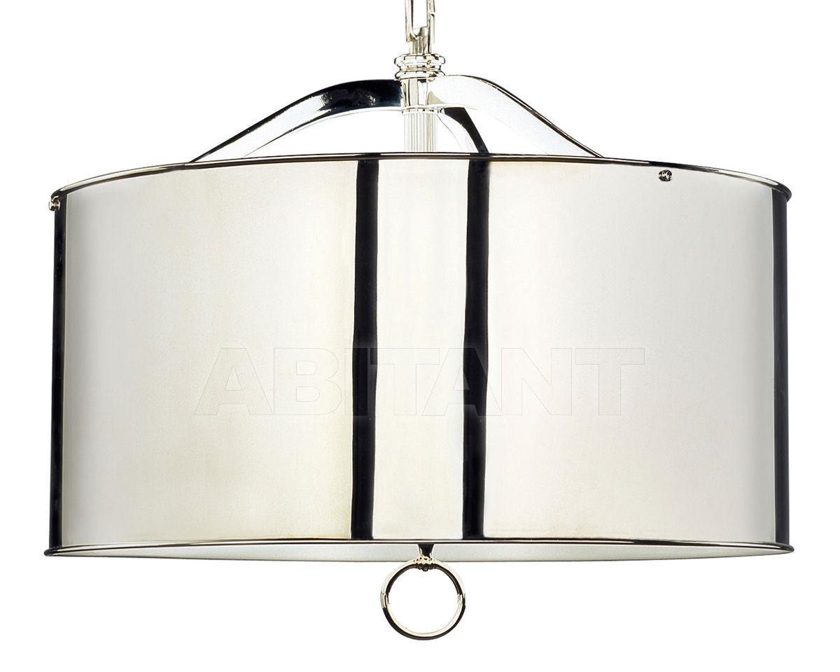 Купить Светильник Jonathan Adler LIGHTING 18723