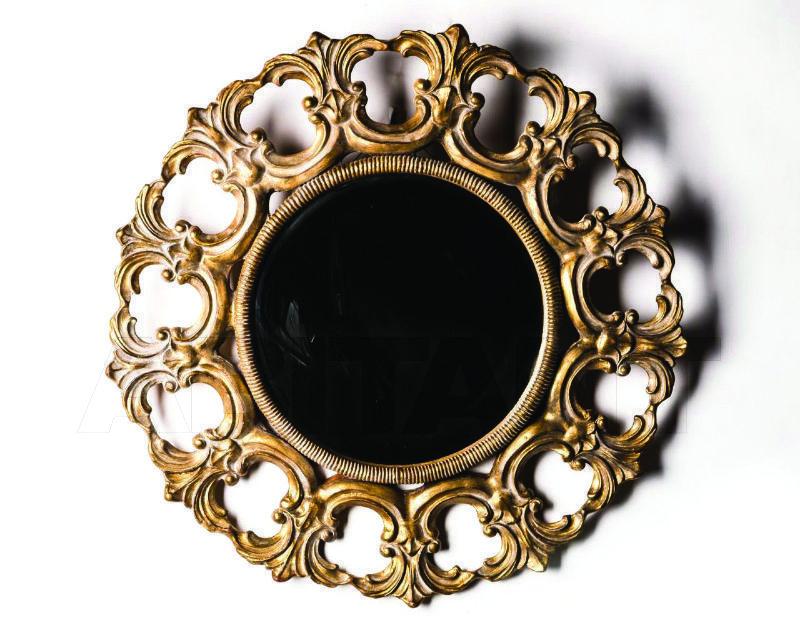 Купить Зеркало настенное Labyrinthe Interios 2017 1593