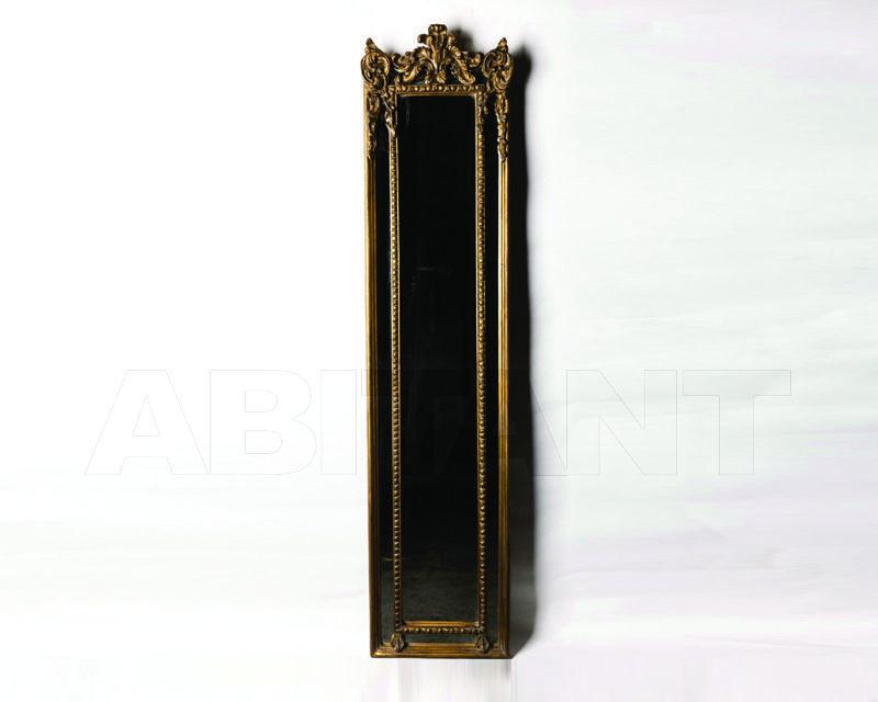 Купить Зеркало напольное Labyrinthe Interios 2017 1589