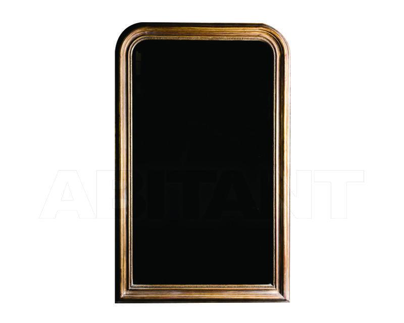 Купить Зеркало настенное Labyrinthe Interios 2017 1440