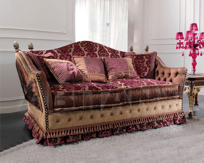 Купить Диван Ceppi Style 2017 2991