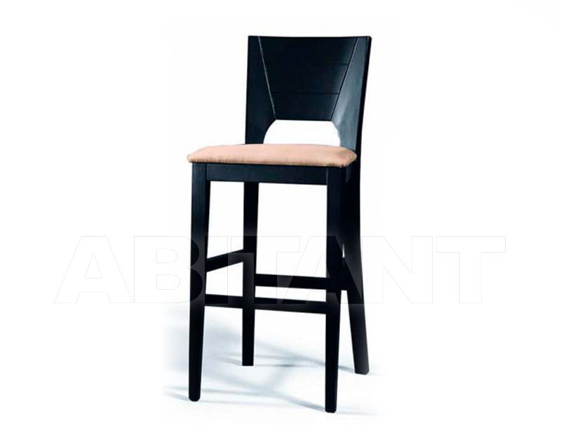 Купить Барный стул Klassik Italy Klassik-sedie BL3133/B