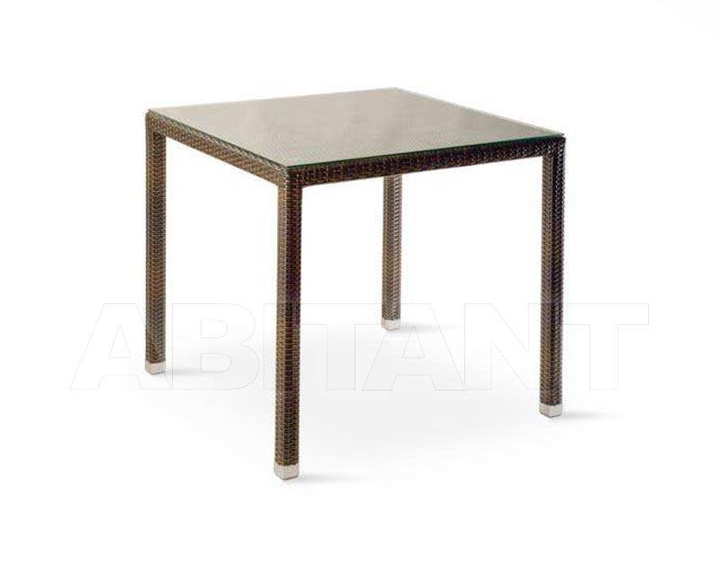 Купить Стол для террасы Klassik Italy Klassik-sedie GRGT980