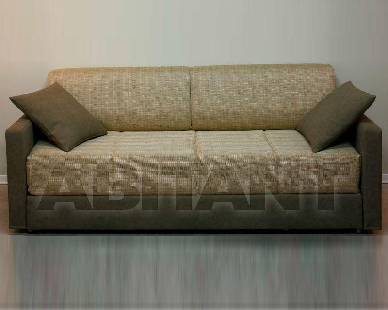 Купить Диван Klassik Italy INDICE DV002