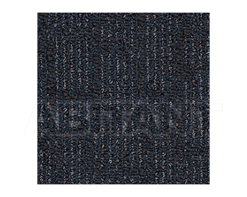 Купить Ковровое покрытие Ege  Wall-to-wall carpets 0827550