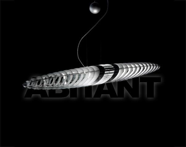 Купить Люстра TITANIA Luceplan Classico 1D17F0000020