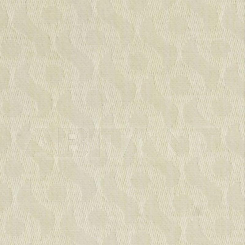 Купить Обивочная ткань Colony 2017 RAVELLO COORDINATO* 1