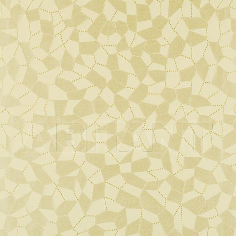 Купить Обивочная ткань Colony 2017 RE SOLE COORDINATO GRANDE 1