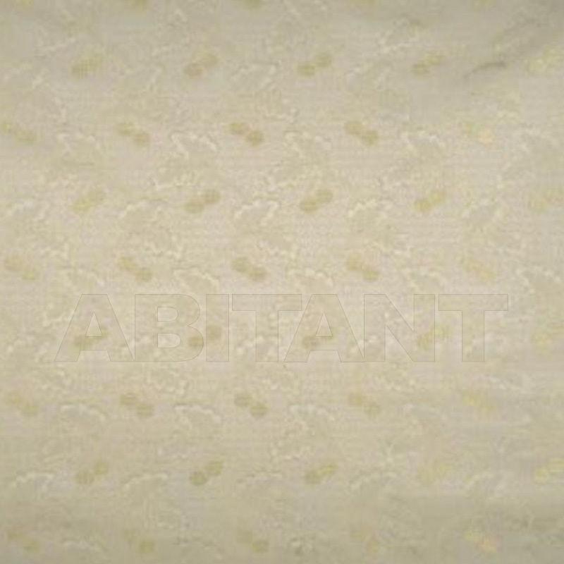 Купить Обивочная ткань Colony 2017 VILLA LANTE PASSEPARTOUT 1