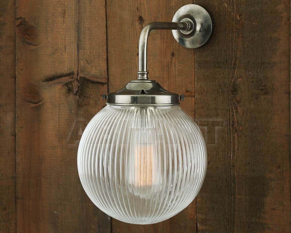 Купить Светильник настенный Stanley Mullan Lighting 2017 MLWL352