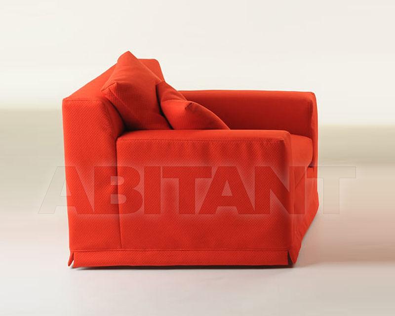 Купить Кресло PANDUE Biesse 2011-2012 P 100